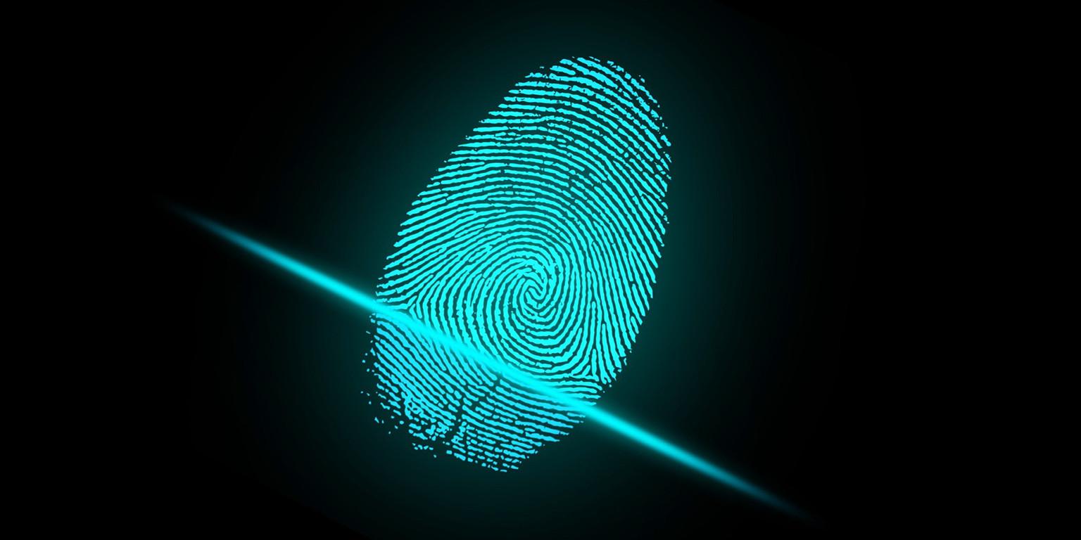Privacy-wetgeving: grote impact op mijn praktijk?