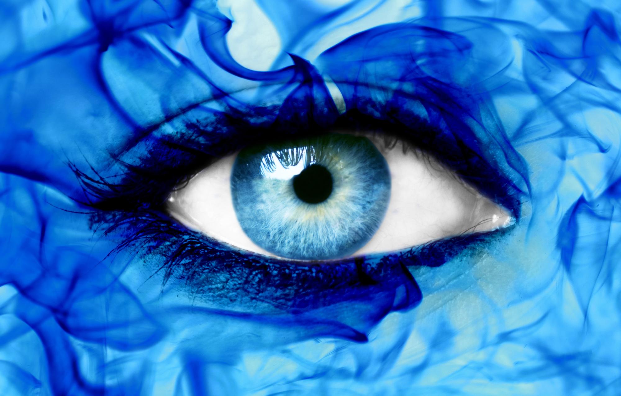 IRPL: een andere invalshoek bij de behandeling van droge ogen