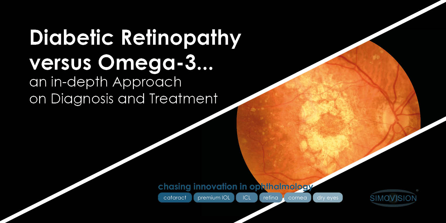 Diabetic Retinopathy: an in-depth Approach on Diagnosis and Treatment